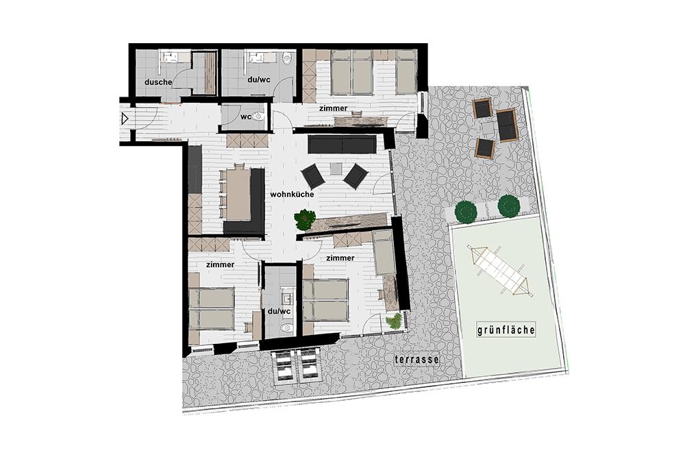 Web_Wohnung-01-116qm-6-8-pax