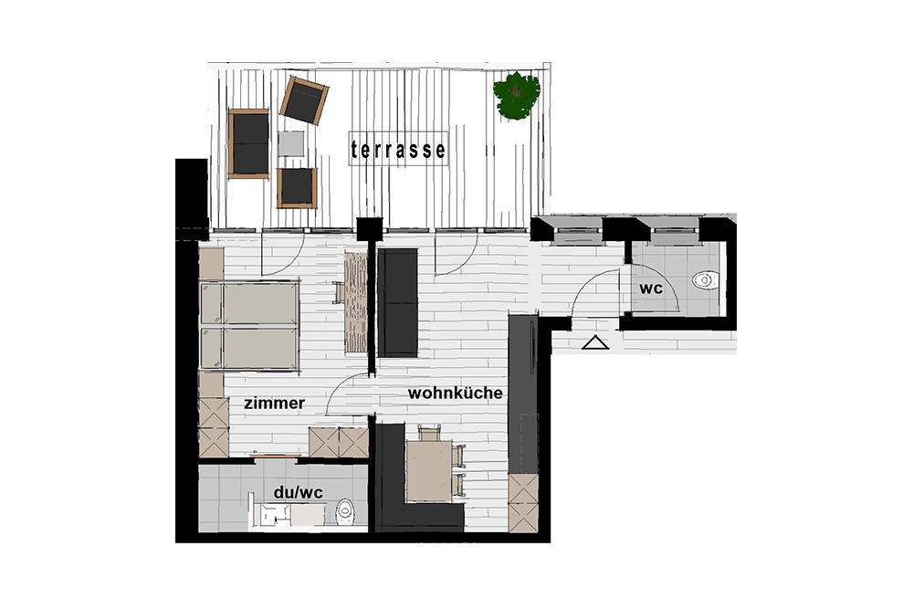 Web_Wohnung-10-44qm-2-3-pax