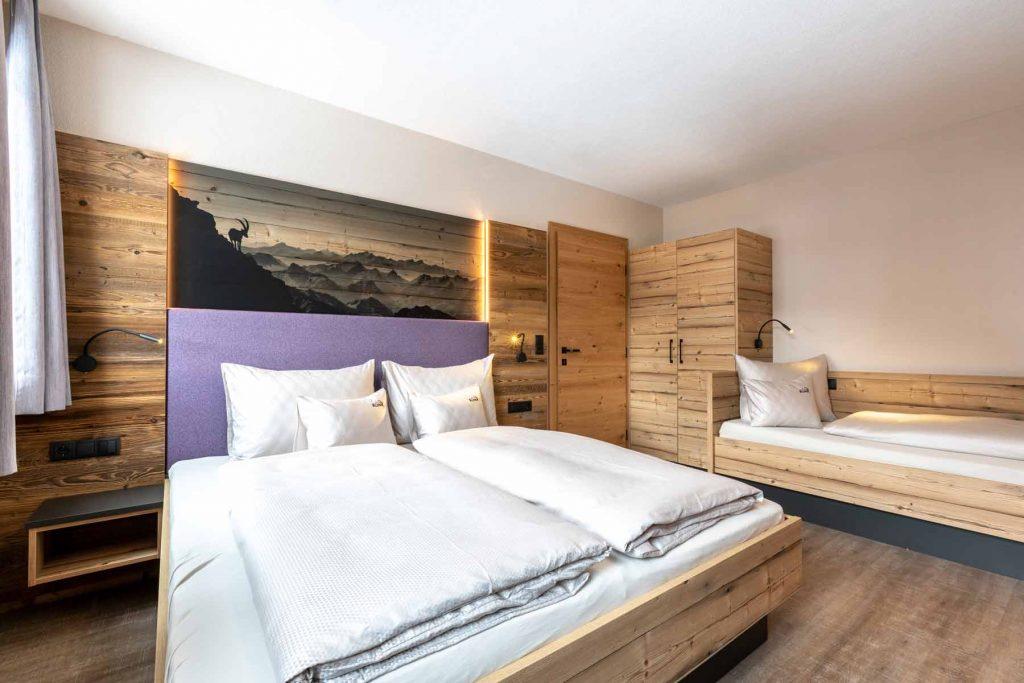 bbe_Alpex-Hotelfoto-Appartement22-DSC09498