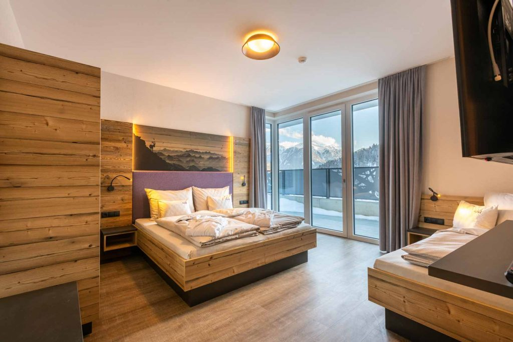 be_Alpex-Hotelfoto-Appartement01-DSC09874-HDR