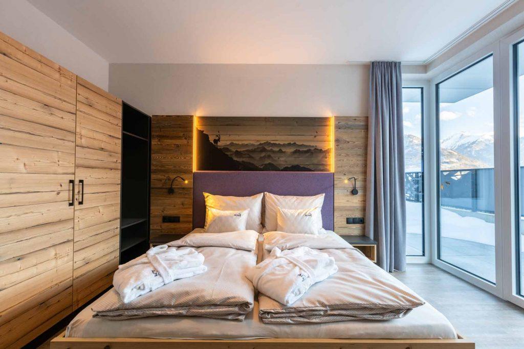 be_Alpex-Hotelfoto-Appartement01-DSC09882-HDR