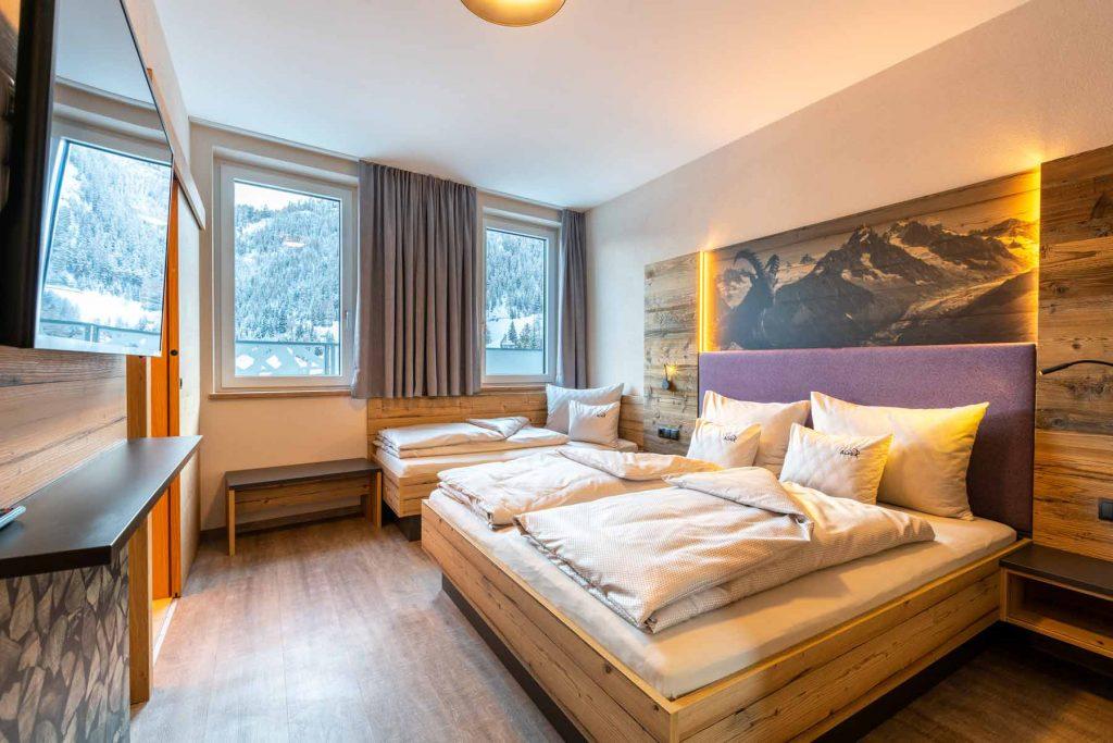 be_Alpex-Hotelfoto-Appartement01-DSC09885-HDR