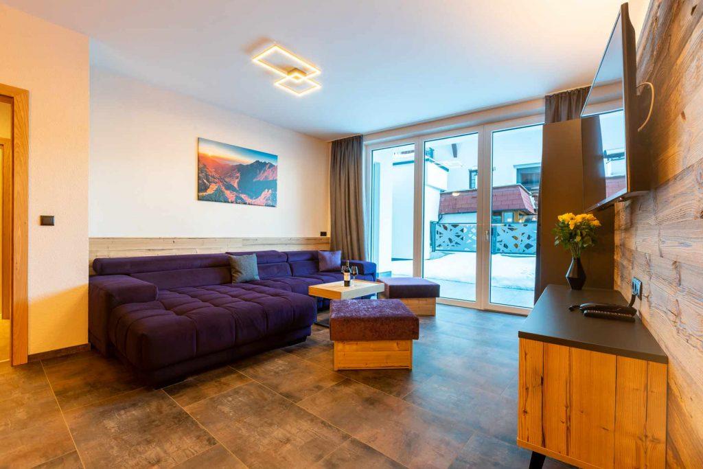 be_Alpex-Hotelfoto-Appartement01-DSC09893-HDR