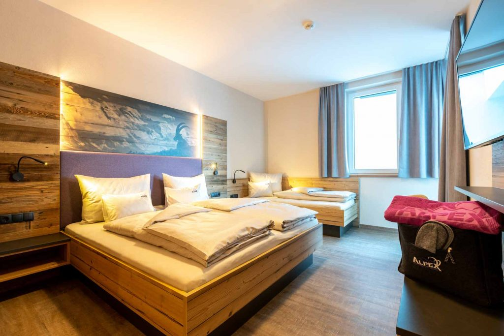 be_Alpex-Hotelfoto-Appartement01-DSC09897