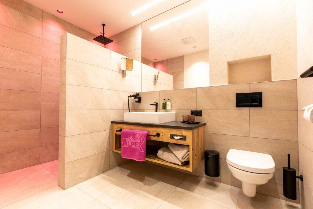 be_Alpex-Hotelfoto-Appartement01-DSC09901