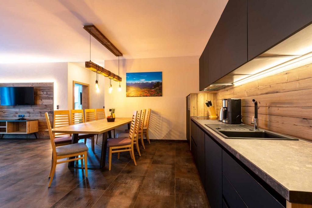 be_Alpex-Hotelfoto-Appartement01-DSC09905
