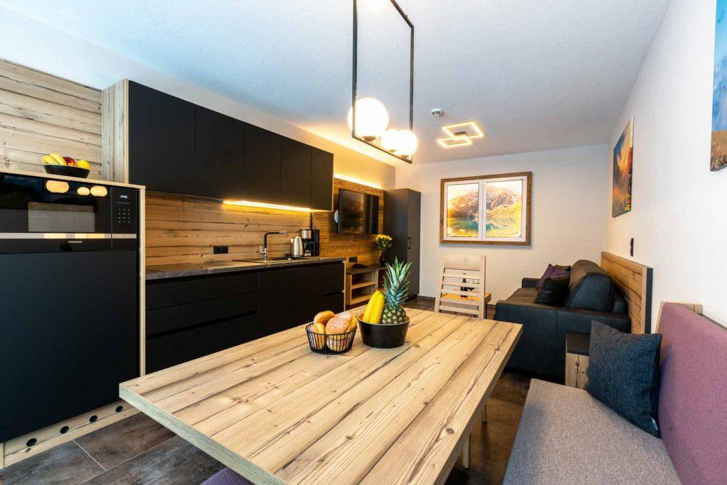 be_Alpex-Hotelfoto-Appartement10-DSC09765