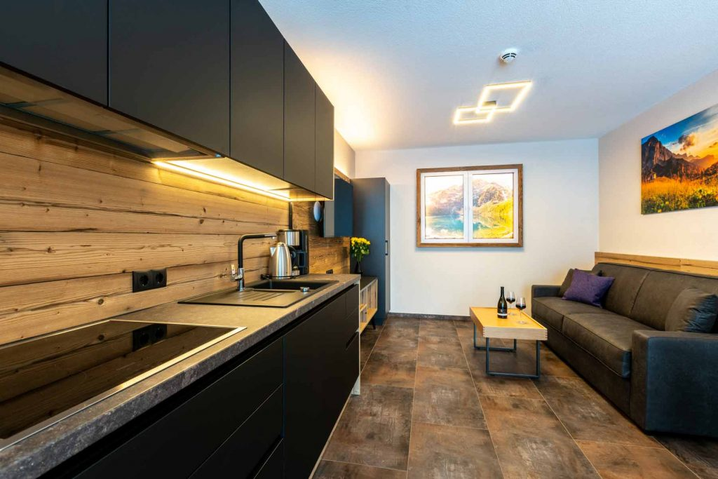 be_Alpex-Hotelfoto-Appartement10-DSC09766