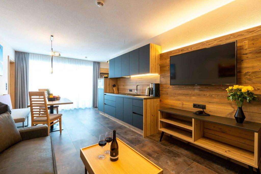 be_Alpex-Hotelfoto-Appartement10-DSC09767