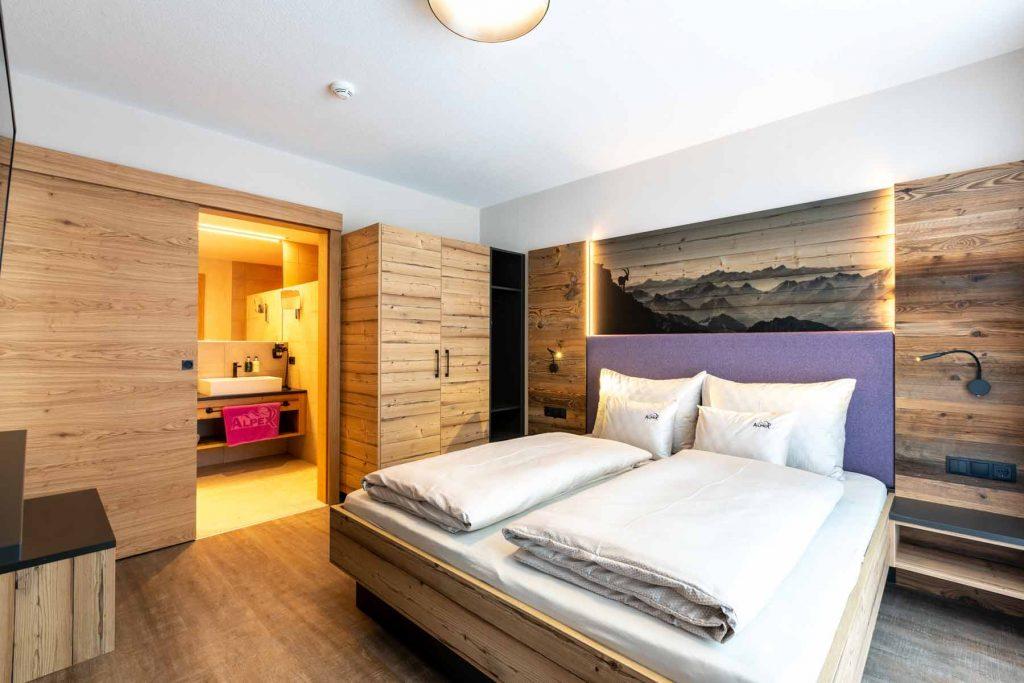 be_Alpex-Hotelfoto-Appartement10-DSC09776