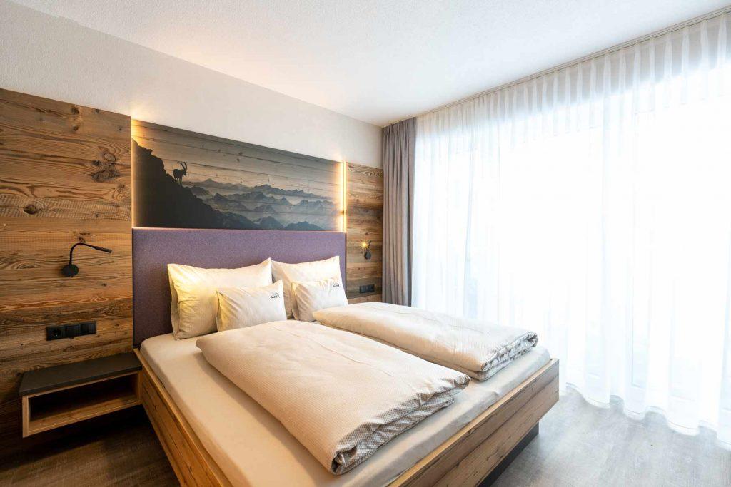 be_Alpex-Hotelfoto-Appartement10-DSC09779