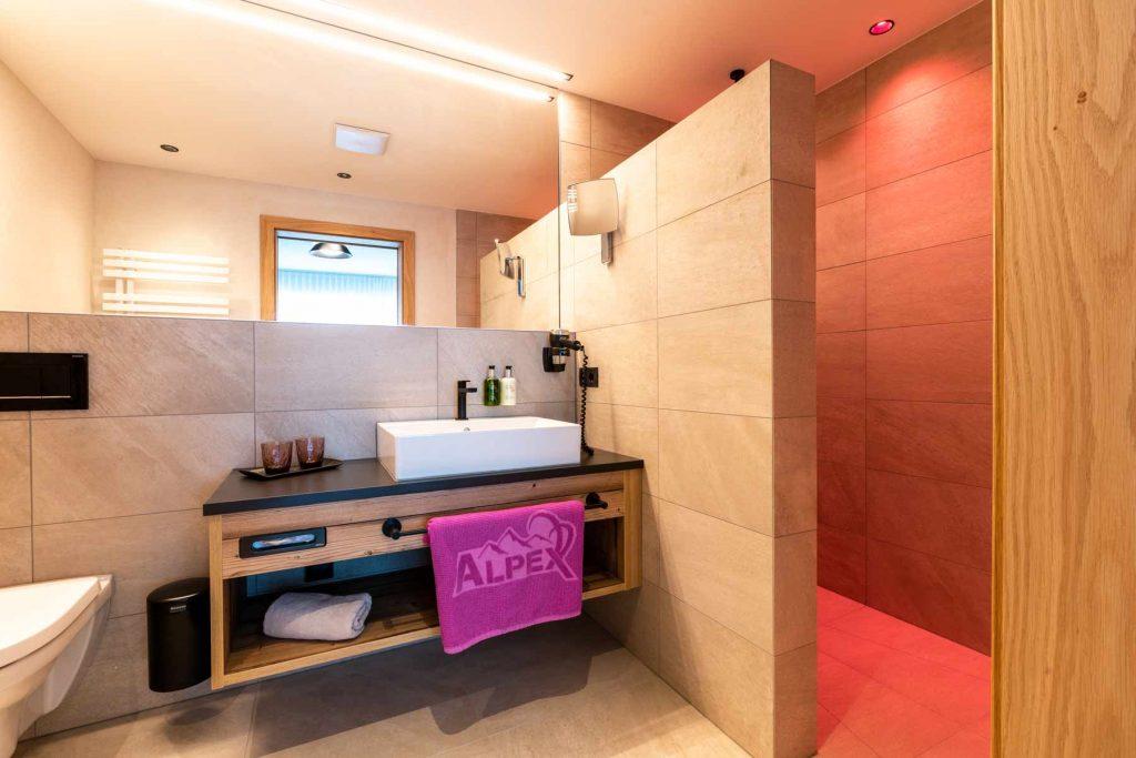 be_Alpex-Hotelfoto-Appartement10-DSC09784