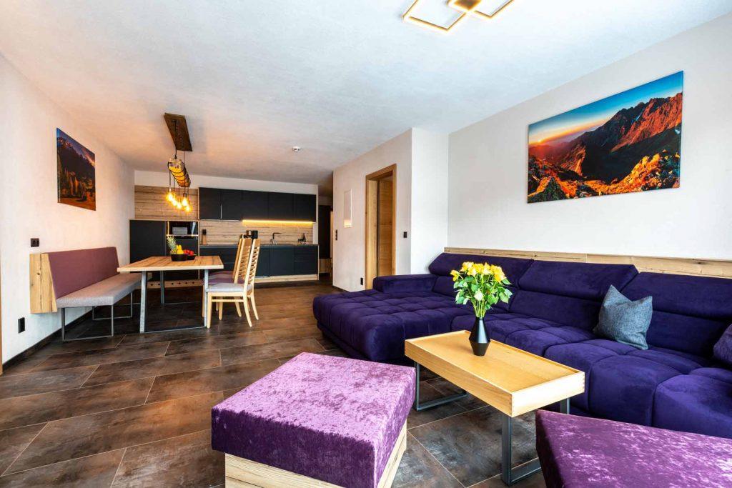 be_Alpex-Hotelfoto-Appartement11-DSC09512