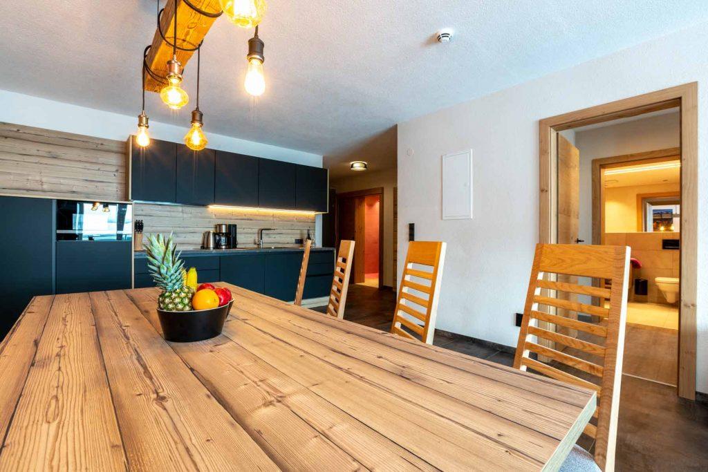 be_Alpex-Hotelfoto-Appartement11-DSC09513