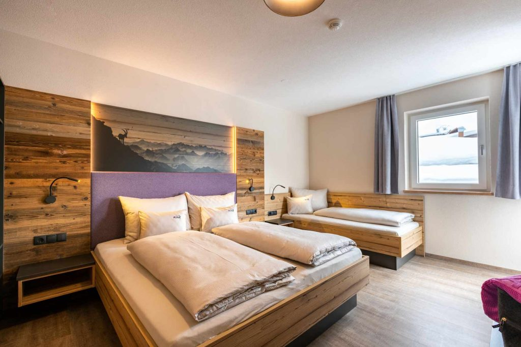 be_Alpex-Hotelfoto-Appartement11-DSC09533-HDR