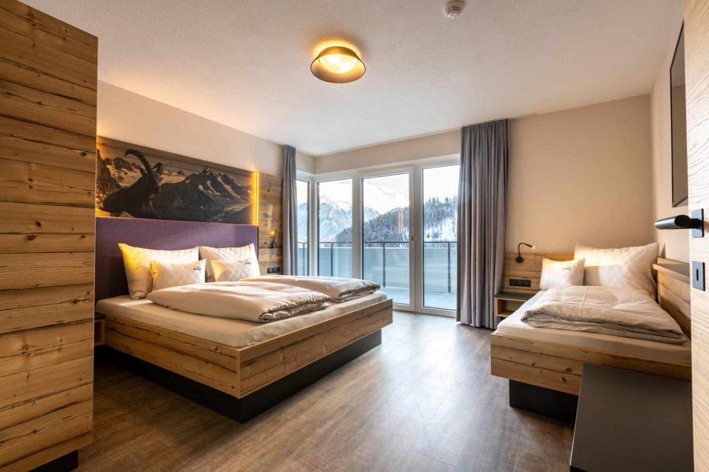 be_Alpex-Hotelfoto-Appartement11-DSC09802-HDR