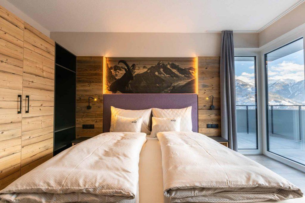 be_Alpex-Hotelfoto-Appartement11-DSC09805-HDR