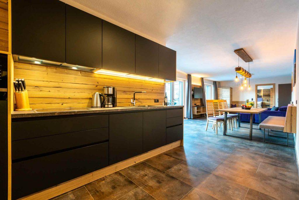 be_Alpex-Hotelfoto-Appartement12-DSC09810