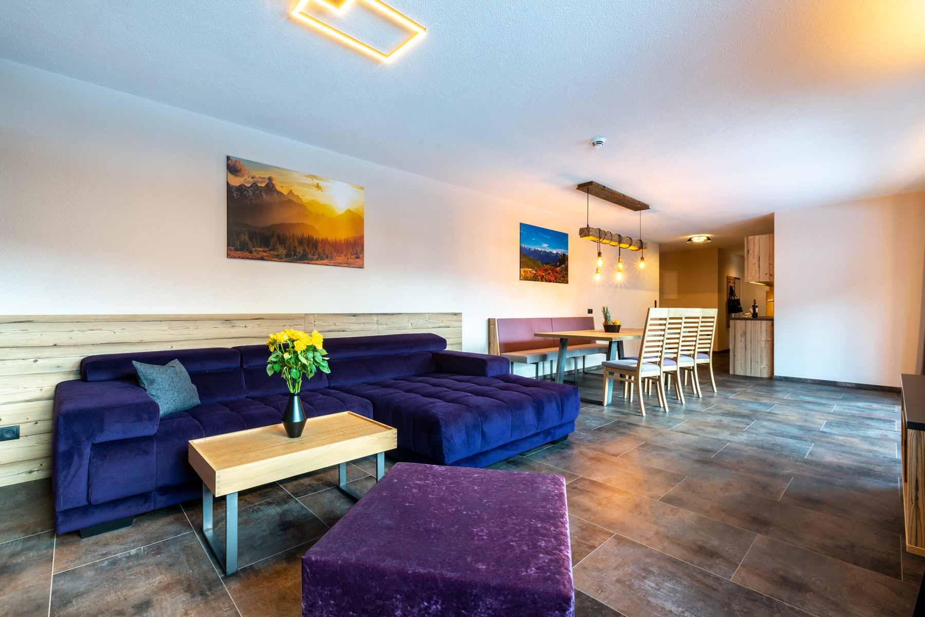 be_Alpex-Hotelfoto-Appartement12-DSC09815