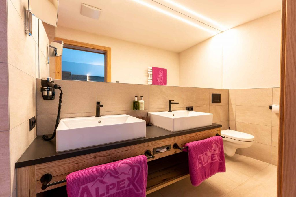 be_Alpex-Hotelfoto-Appartement12-DSC09841