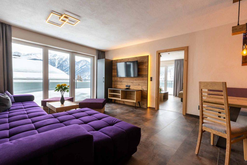 be_Alpex-Hotelfoto-Appartement21-DSC09517-HDR