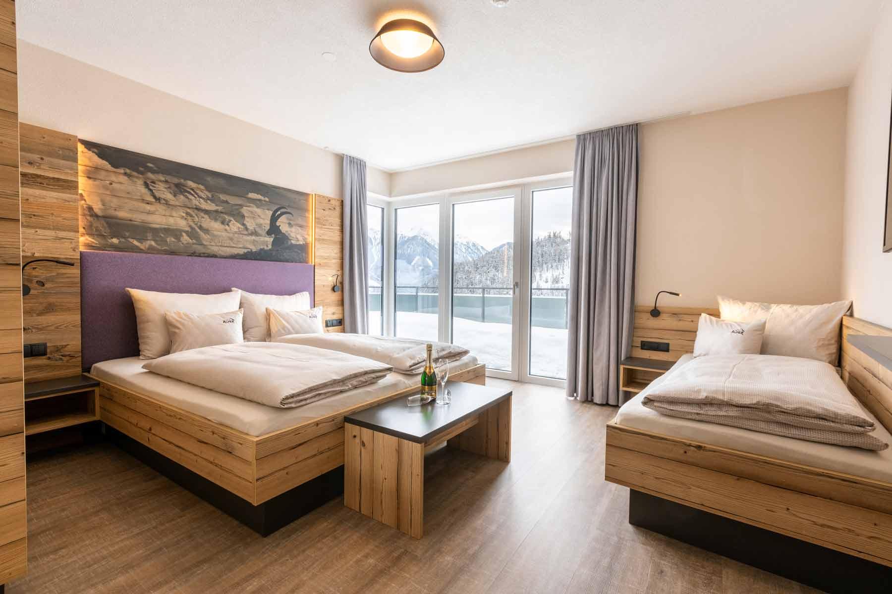 be_Alpex-Hotelfoto-Appartement21-DSC09521-HDR