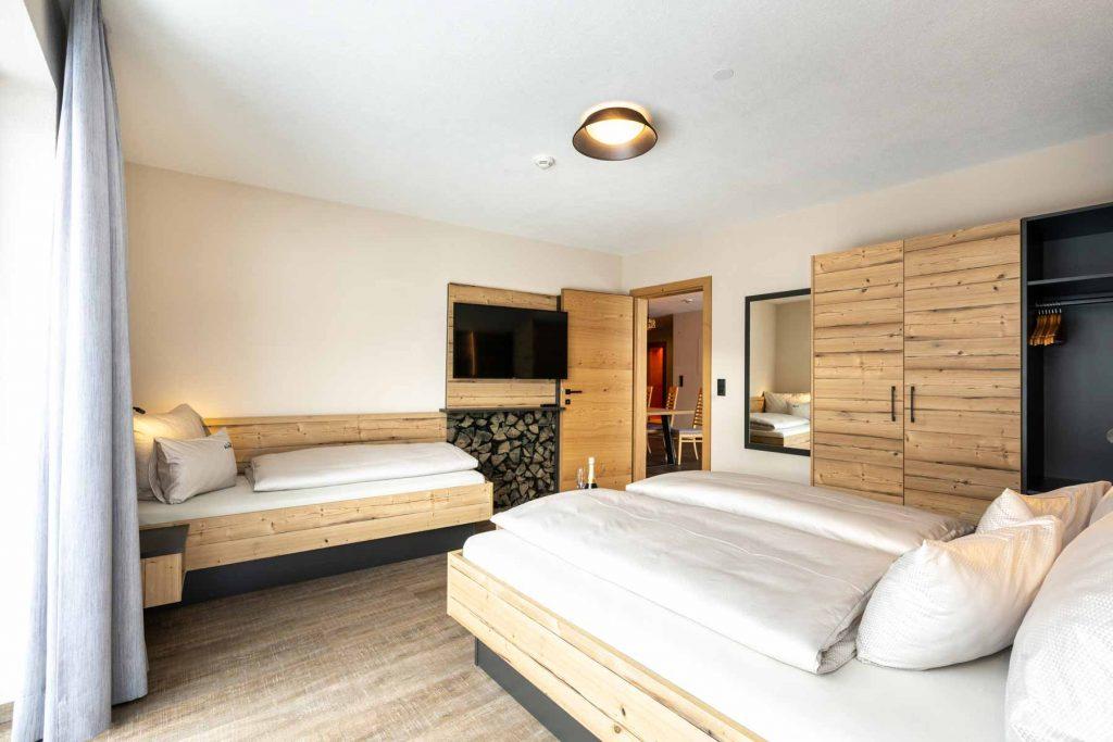 be_Alpex-Hotelfoto-Appartement21-DSC09527