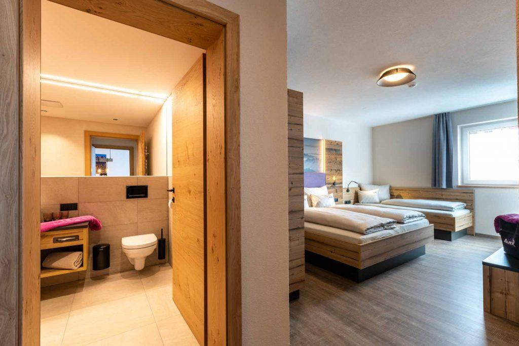 be_Alpex-Hotelfoto-Appartement21-DSC09532-HDR