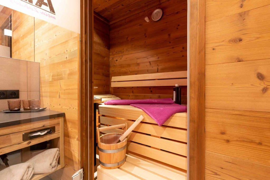 be_Alpex-Hotelfoto-Appartement21-DSC09550