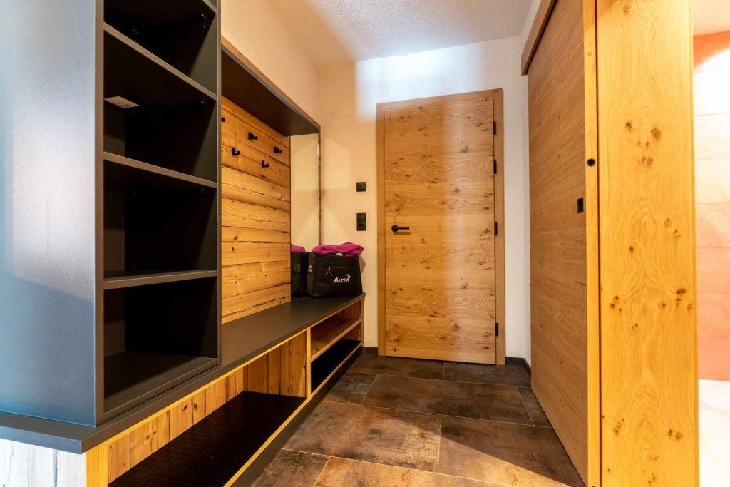 be_Alpex-Hotelfoto-Appartement21-DSC09551