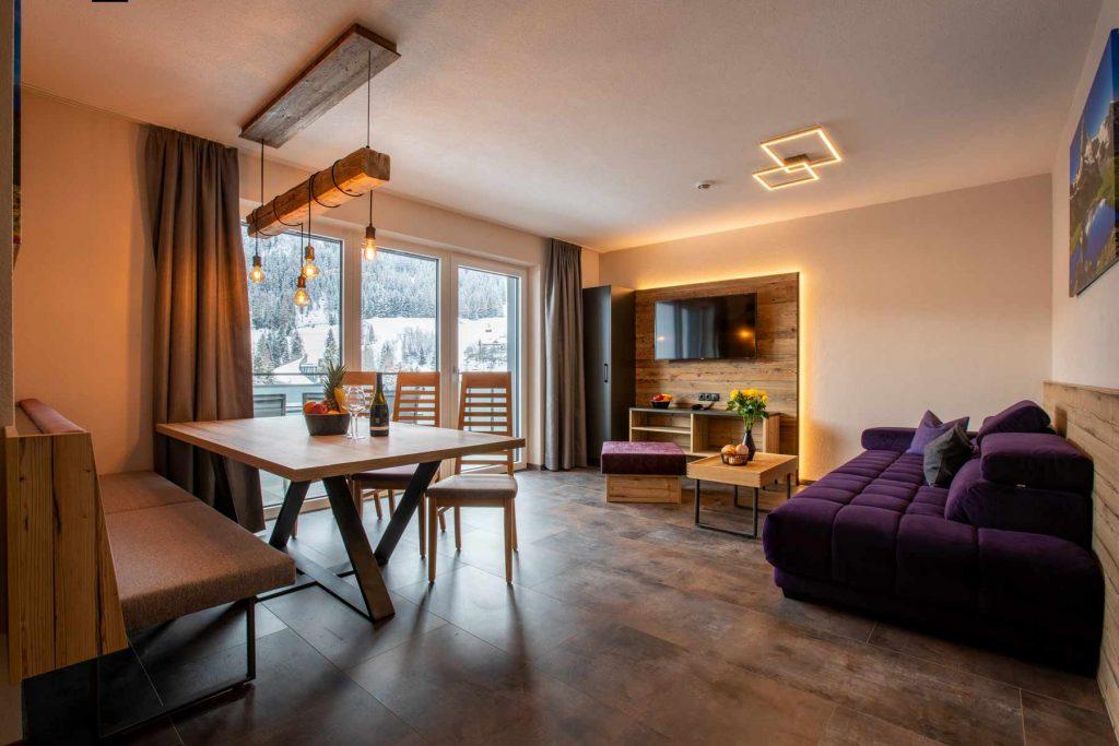 be_Alpex-Hotelfoto-Appartement22-DSC09452-HDR