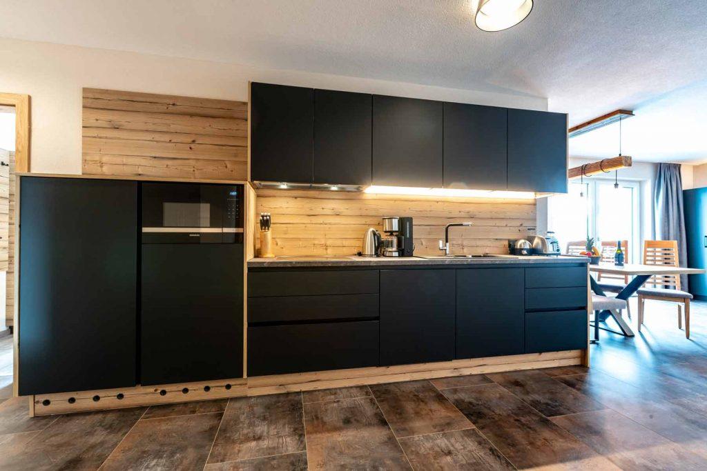 be_Alpex-Hotelfoto-Appartement22-DSC09462