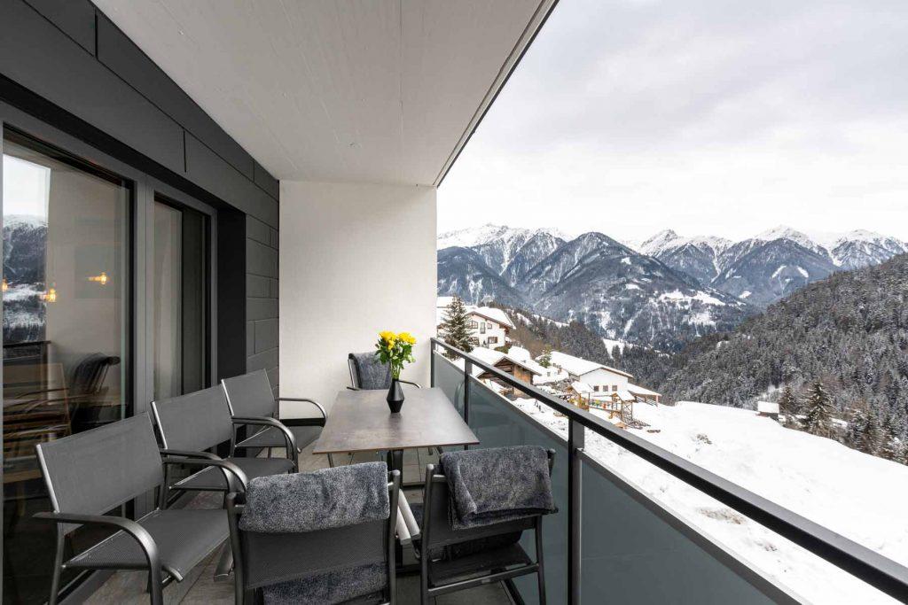 be_Alpex-Hotelfoto-Appartement22-DSC09468-HDR