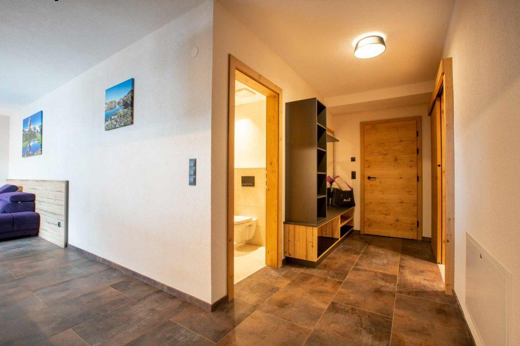be_Alpex-Hotelfoto-Appartement22-DSC09480-HDR