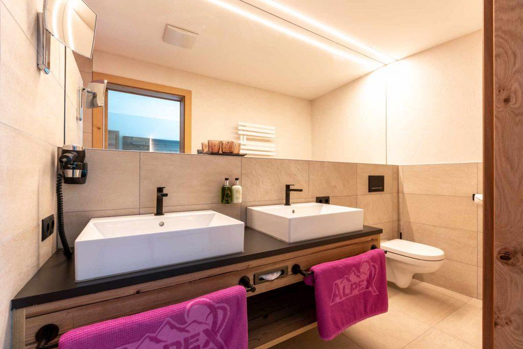 be_Alpex-Hotelfoto-Appartement22-DSC09501