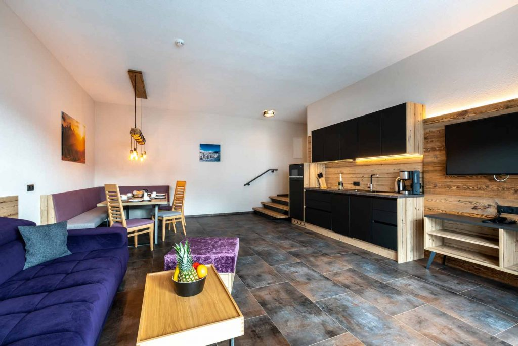 be_Alpex-Hotelfoto-Appartement23-DSC09556