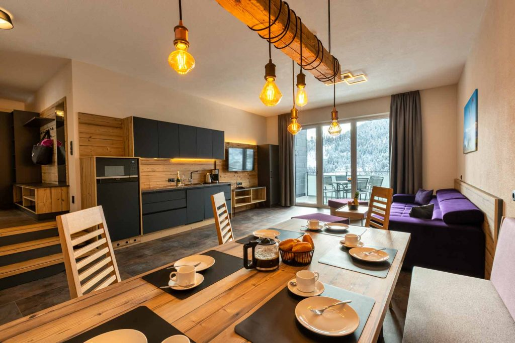 be_Alpex-Hotelfoto-Appartement23-DSC09561-HDR