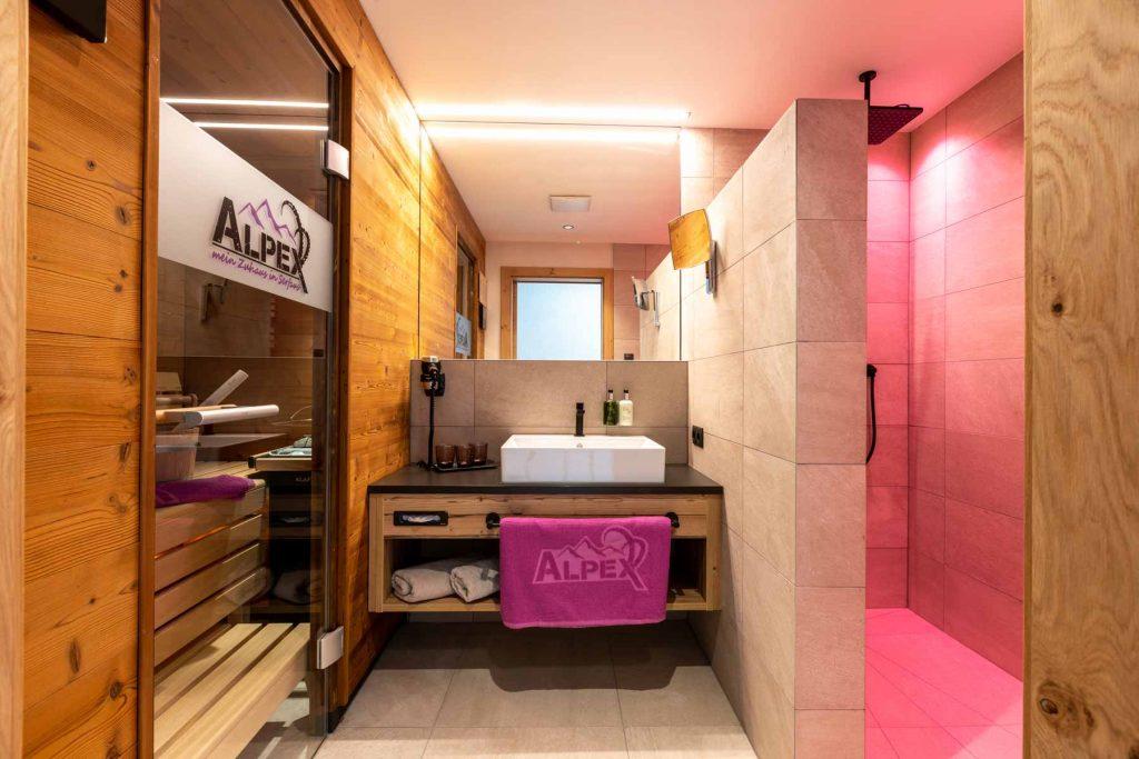 be_Alpex-Hotelfoto-Appartement23-DSC09578