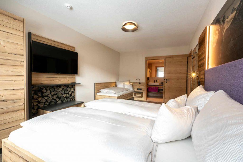be_Alpex-Hotelfoto-Appartement23-DSC09587