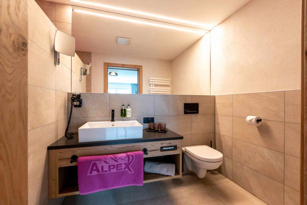 be_Alpex-Hotelfoto-Appartement23-DSC09590