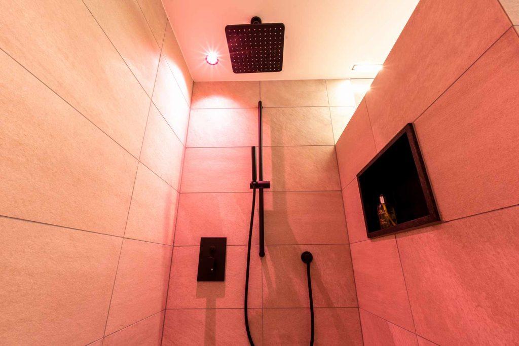 be_Alpex-Hotelfoto-Appartement23-DSC09594