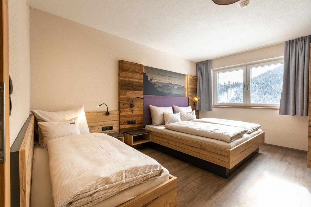 be_Alpex-Hotelfoto-Appartement23-DSC09595-HDR