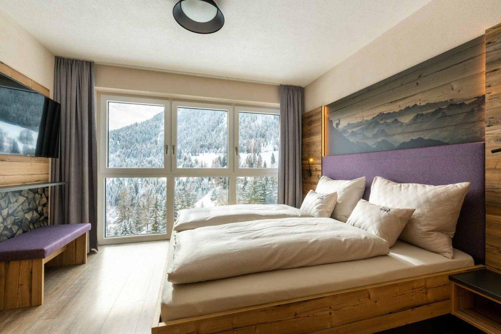 be_Alpex-Hotelfoto-Appartement24-DSC09609-HDR