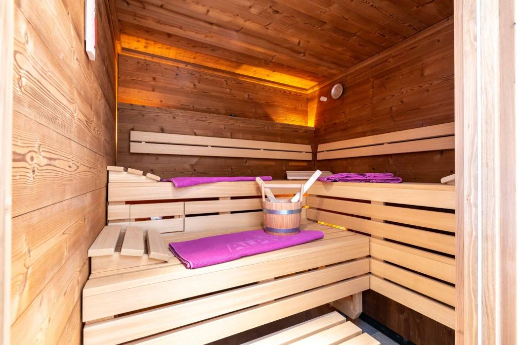 be_Alpex-Hotelfoto-Appartement24-DSC09628