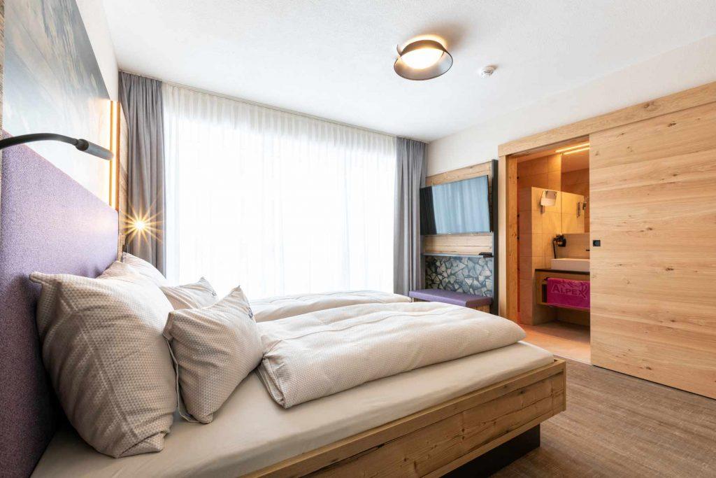 be_Alpex-Hotelfoto-Appartement24-DSC09630