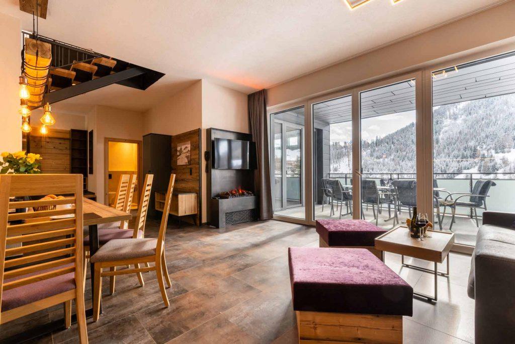 be_Alpex-Hotelfoto-Appartement24-DSC09663-HDR