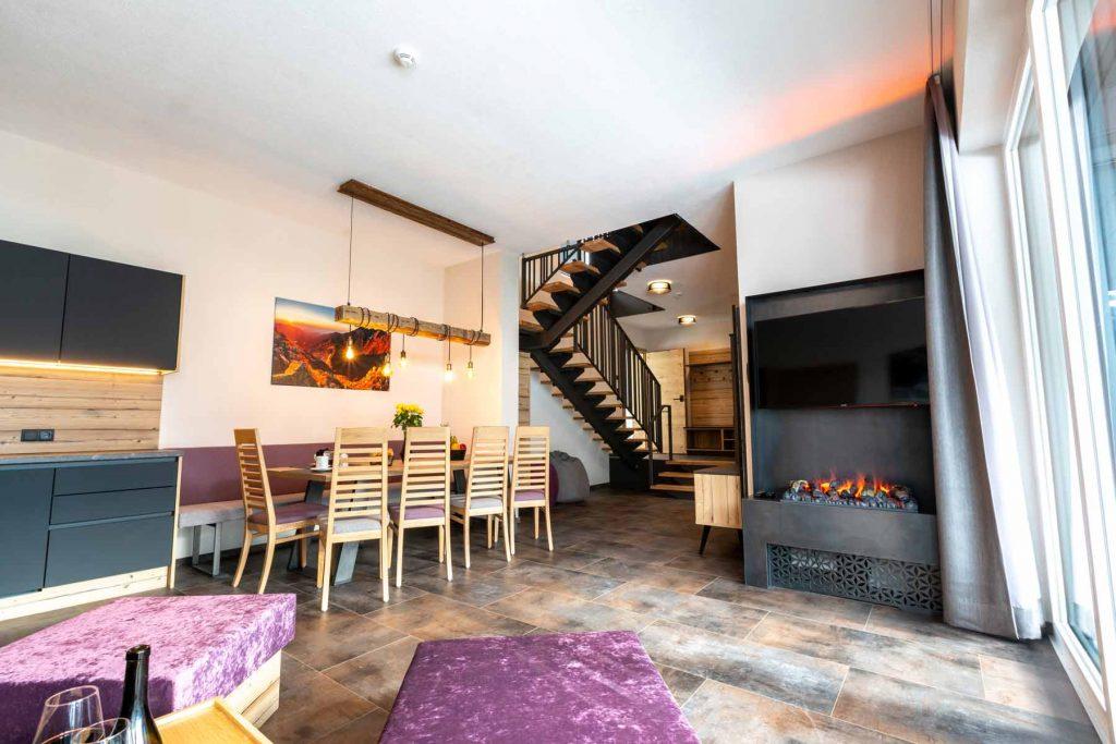 be_Alpex-Hotelfoto-Appartement24-DSC09666
