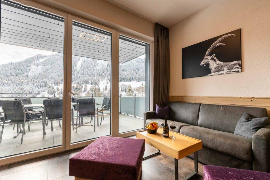 be_Alpex-Hotelfoto-Appartement24-DSC09672-HDR