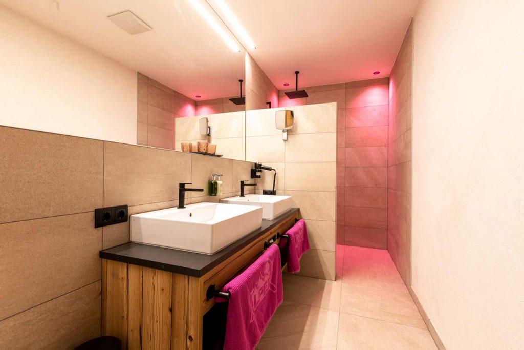 be_Alpex-Hotelfoto-Appartement24-DSC09696
