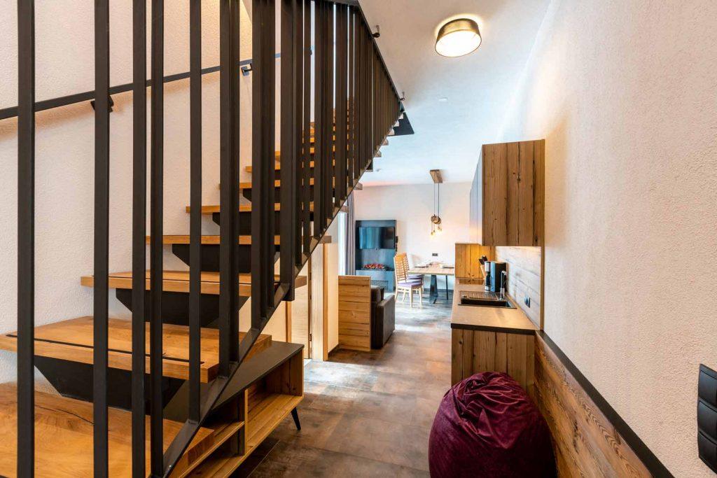be_Alpex-Hotelfoto-Appartement25-DSC09700-HDR